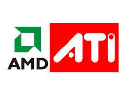 AMD-ATI